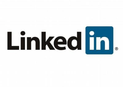 How having as many LinkedIn connections as possible will increase your revenues by 42%