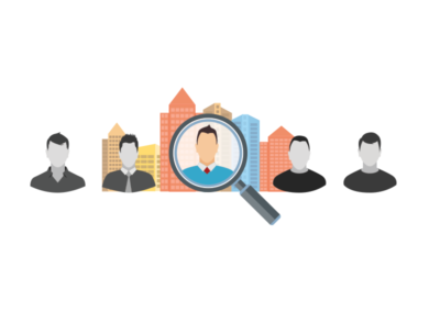 Secrets for Choosing the Right Applicant Tracking Software
