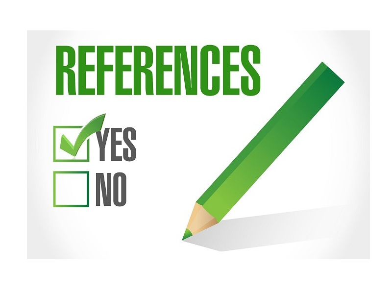 What You Need to Know About Reference Checking