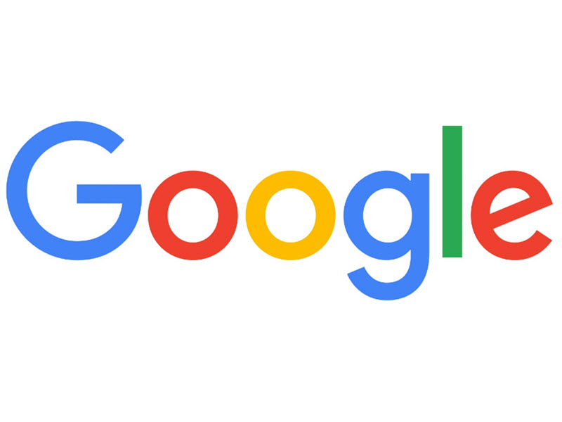 Hire Like Google: Or Should You?
