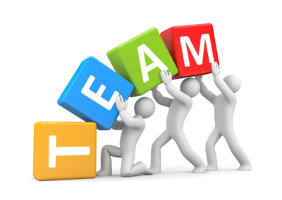 Considering a team development exercise within your group? What you need to think about.