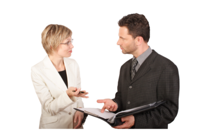 Communication Skills and Their Effect on Business Success