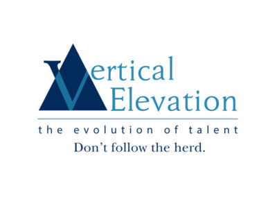 Do You Know How To ELEVATE Your Company or Career?