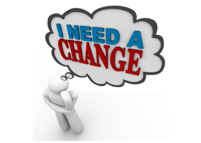 Thinking about a job/career change? What you need to know about your career strategy