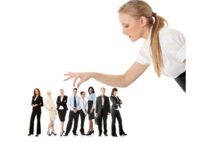 Are You a Recruiter or an Employment Agency, and Do You Know the Difference?