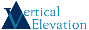 Vertical Elevation
