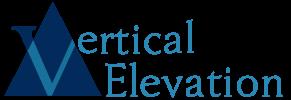 Vertical Elevation