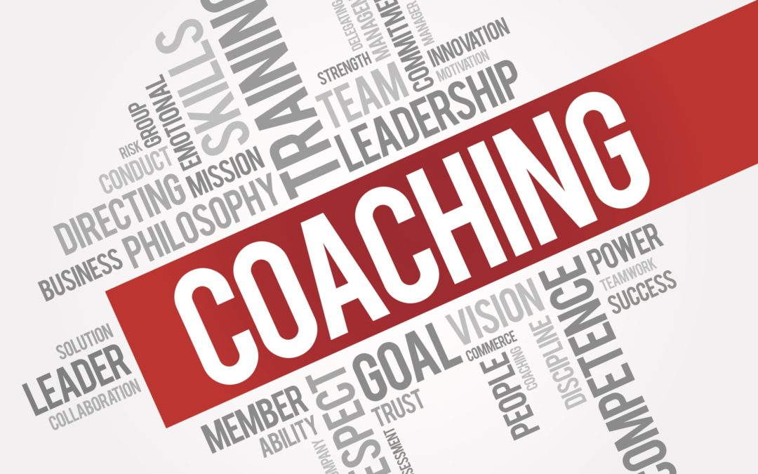 The Coaching Challenge